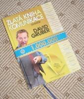 Zlatá kniha komunikace - 3. vydání