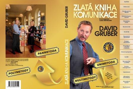 Zlatá kniha komunikace - 4. vydání