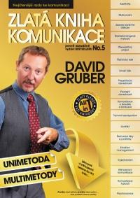 Zlatá kniha komunikace - 5. vydání